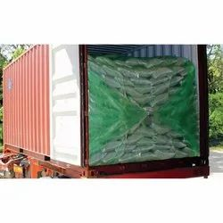 7 Layer Hermetic Container Liners