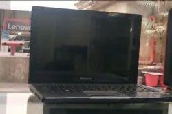 Lenovo Laptop Sales And Service