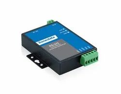 CAN232 1 Port CAN Bus Converter