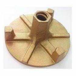 Anchor Nut 130 MM