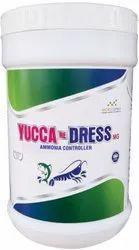 Yucca Re Dress