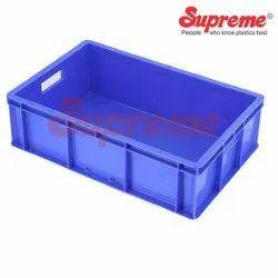 Supreme Crate SCH-503215 Blue