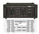 Btz-10000 Two Zone Pa Power Amplifiers