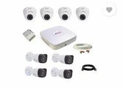 Bullet(Outdoor) 2 MP CP Plus CCTV Camera, Camera Range: 20 to 30 m