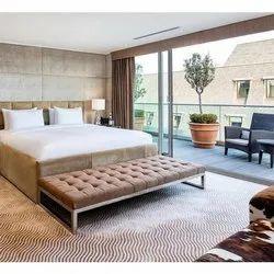 Pihue Creation Woolen Handmade Tufted Hote Carpet, For Floor, Size: 9x12