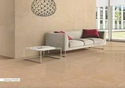 Multicolor Vitrified Tiles SOMANY TILES, Thickness: 5-10 Mm, Size: 60 * 60 In Cm