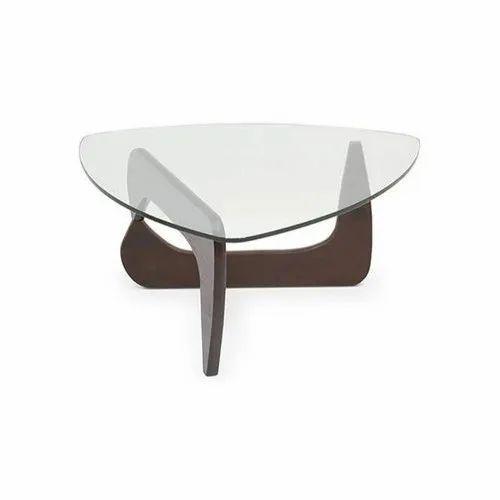 Gl Coffee Table