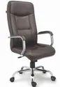 DF-109 Executive Chair