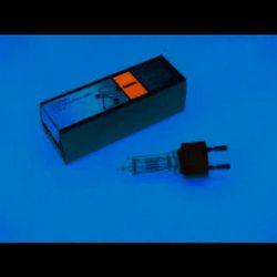 Osram 64747 230V/1000W G-22  3200K CP71