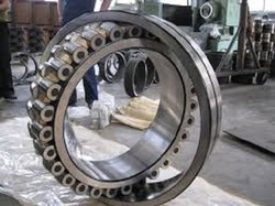 ZKL SPHERICAL BEARINGS