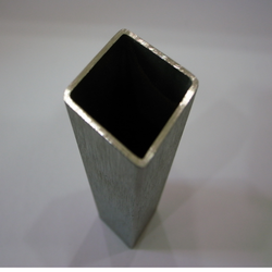 Stainless Steel Square Tube 216