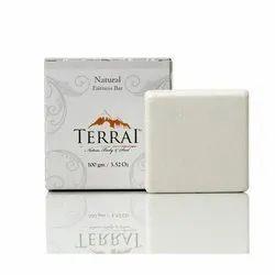 Terrai Skin Whitening Soap