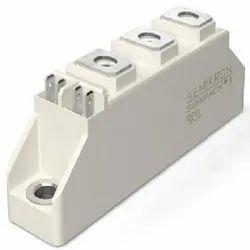 SKKD101-16E Rectifier Diode Modules