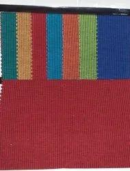 PC Kurta/Shirting fabric, For Garments