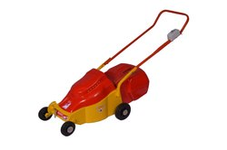 Rover 35C Electric Lawn Mower