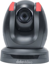 Data Video Ptz And Multi Camera Control Unit