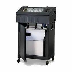 Paper PRINTING Service - Variable, in Nagpur