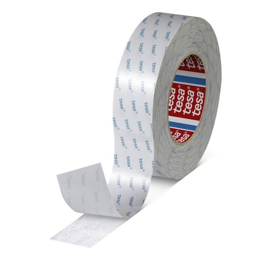 PP Tesa VHB Double Sided Adhesive Tape