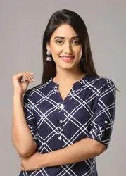 Garments Model Shoots in Jaipur