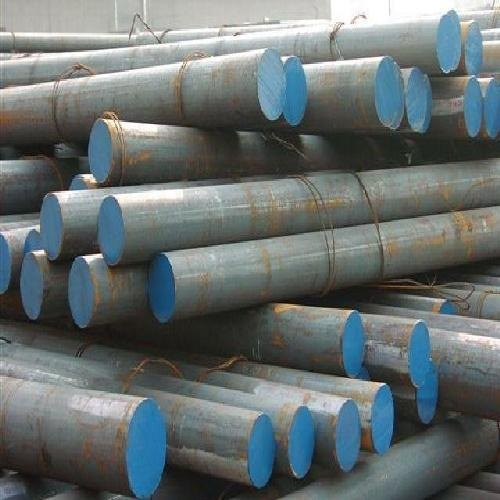 Almas Steel & Alloys Private Limited - Wholesale Trader of Cold Work
