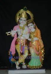 Radha Krishna Moorti