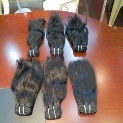 Supply Side Best Hair Seller