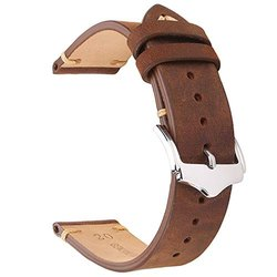 Straps For Diesel Men''s Watches