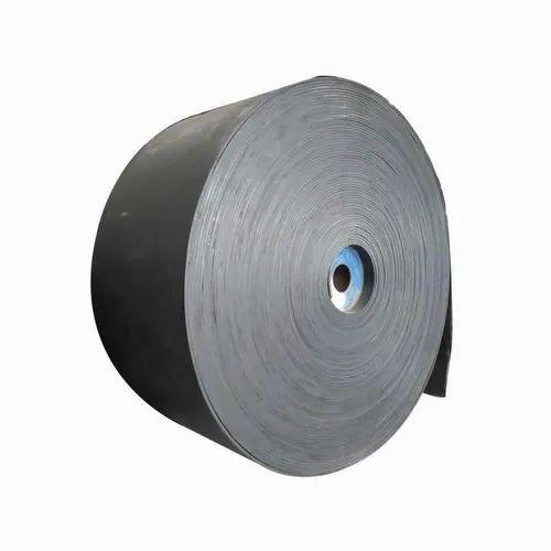 Nylon Conveyor Belts, 10 To 24 Mpa, Belt Thickness: 5 - 10 Mm