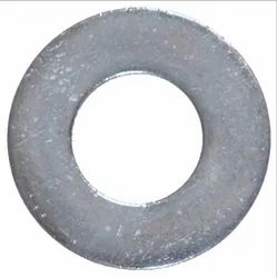 Pack Washer (Hot Dip Galvanized)