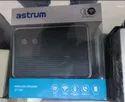 Astrum Wireless Speaker