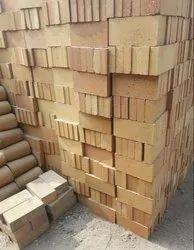 Fire Brick Tiles