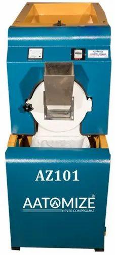 1 HP Grinding Pulverizer
