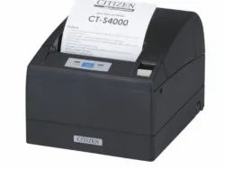 Citizen Receipt Printer (CT-S4000)