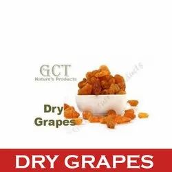 Dry Grapes, Packing Size: 5Kg