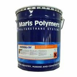 Maris Polymers Mariseal 760 Polymethylmethacrylate Coating