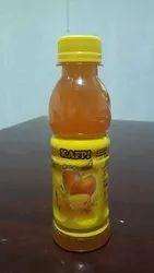 KAFPI Mango Juice, Packaging Type: Cartoons, Packaging Size: 200ml X 30pieces
