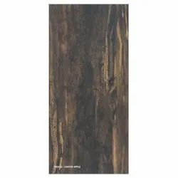 7959 Suede Decorative Laminates