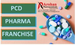 PHARMA FRANCHISE IN GURUGRAM