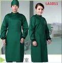 Surgeon Gown La1011