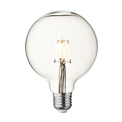 60 W Lamp Filament