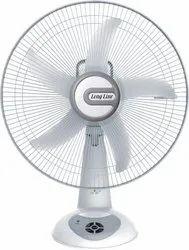 16 Inch DC Table Fan