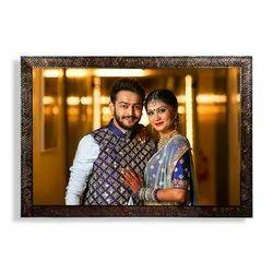 Photo Frame Printing service, Location: Mumbai