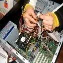 Computer Hardware Maintenance Service