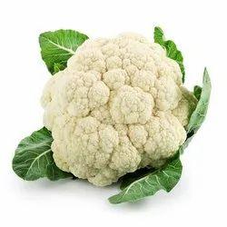 white Cauliflower, Multi
