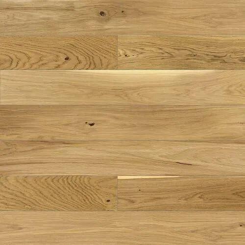 Unifloor Engineered Wooden Flooring, Unifloor Laminate Flooring