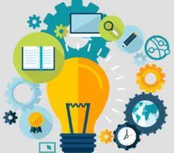 Strategy Development Services