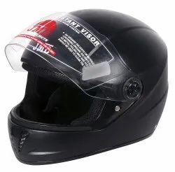 Jmd Tyler Full Face Helmet