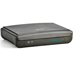 VISIONPRO206 SOHO Digital PBX