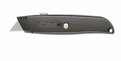 SN-195 All Purpose Utility Knife , PHC USA
