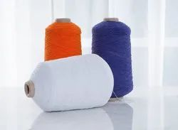 Cotton Covered Yarn
